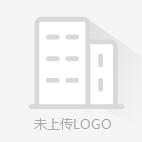 三明宏伟塑料有限公司